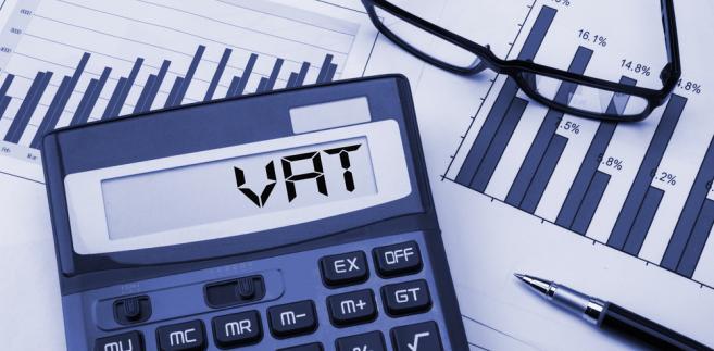 Informacja podatkowa X 2019