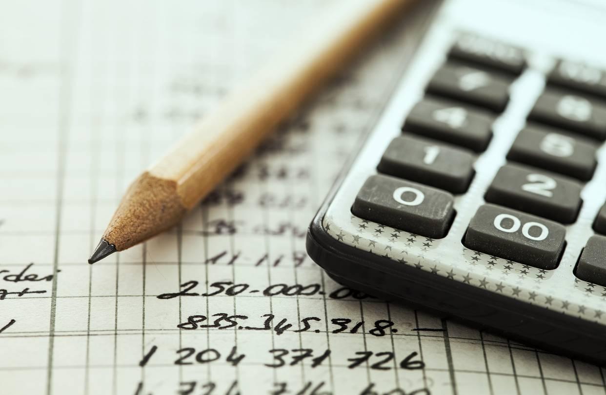 Informacja Podatkowa XII 2019