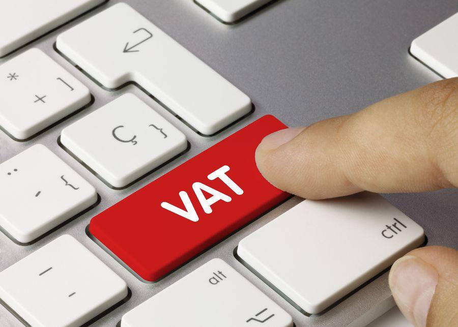 Zmiany w podatkach 2019-2020